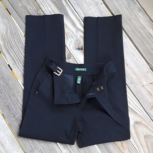 Ralph Lauren Formal Dress Pants 4